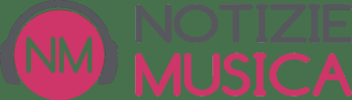 Notizie Musica