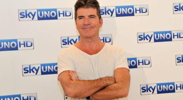 Spice Girls, Simon Cowell si candida per progettare la reunion