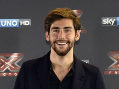Alvaro Soler: ecco cosa pensa dei colleghi di X Factor