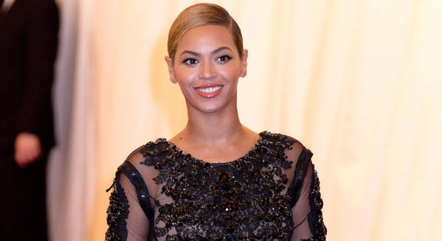 Testo e traduzione Daddy Lessons – Beyoncé