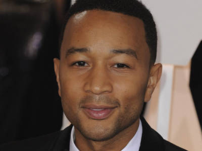 Darkness And Light, il grande ritorno di John Legend