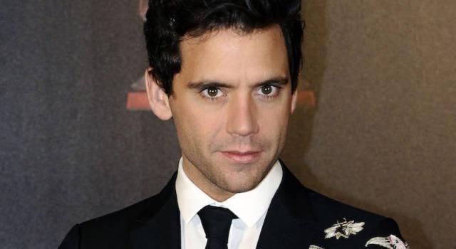 """Mika confessa: """"Vivo una vita troppo egoista e non potrei…"""""""