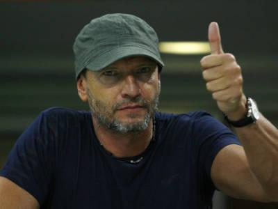 Biagio Antonacci: il 10/12 mega-concerto su Canale 5 con grandi ospiti