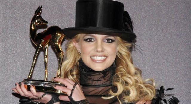 Britney Spears compie 35 anni: i successi e le cadute