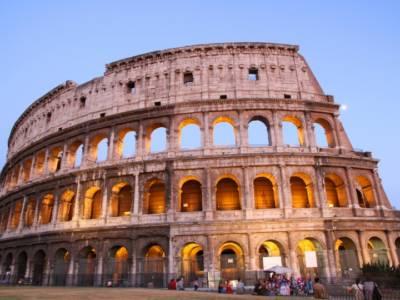 Jameson Street Sound: tappa a Roma di gran successo, ora si prosegue