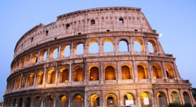 Roma, Piper all'asta: la proposta del Piotta per salvare l'icona capitolina