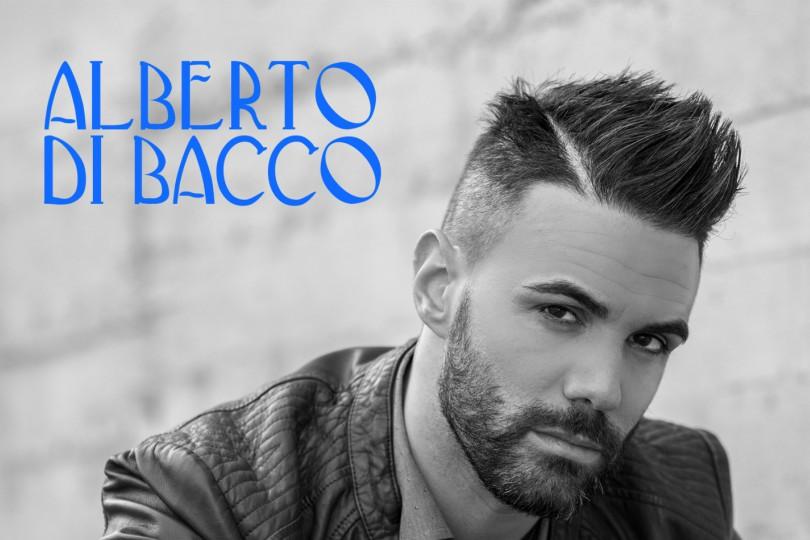 Alberto Di Bacco