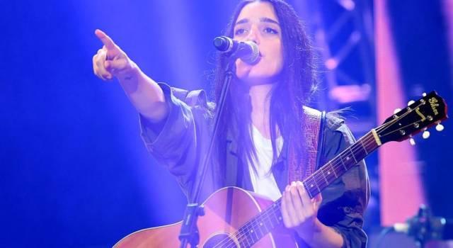 Levante: tutto ciò che dovete sapere sulla cantautrice e giudice di X Factor