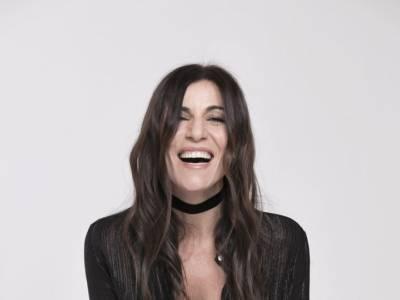 Paola Turci live nel 2019: annunciate due date