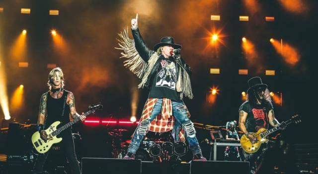 """Guns N' Roses, Steven Adler parla chiaro: """"Vera reunion? C'è un solo modo"""""""
