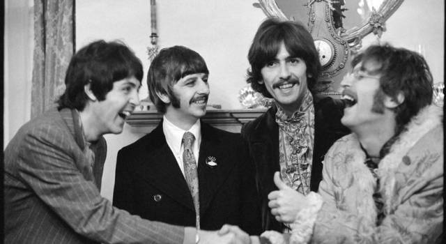 Beatles, l'8 maggio 1970 è l'anniversario dell'ultimo album Let It Be