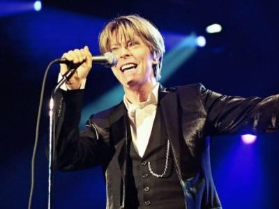 David Bowie, Changes: il testo e la traduzione del brano