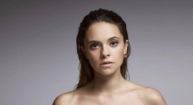 Francesca Michielin, in arrivo un nuovo singolo e un nuovo tour