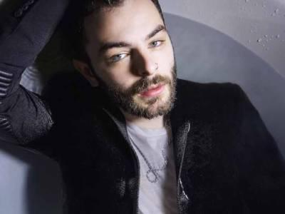 Lorenzo Fragola: ecco il nuovo video del singolo Super Martina
