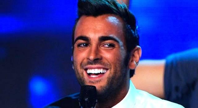 X Factor 12: ecco tutti gli ospiti della Finale