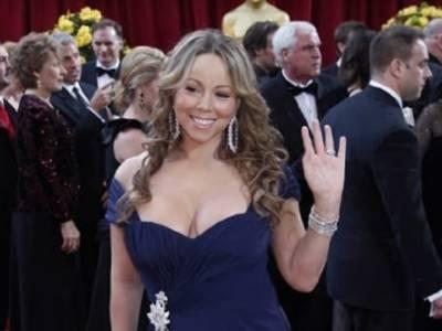 Mariah Carey e John Legend in concerto a Firenze a giugno