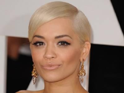 Rita Ora, in uscita il nuovo album Phoenix: ecco la tracklist