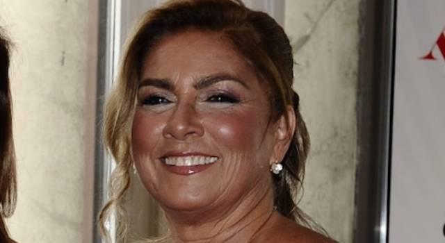 Romina Power in lutto: dopo 20 anni ha perso…