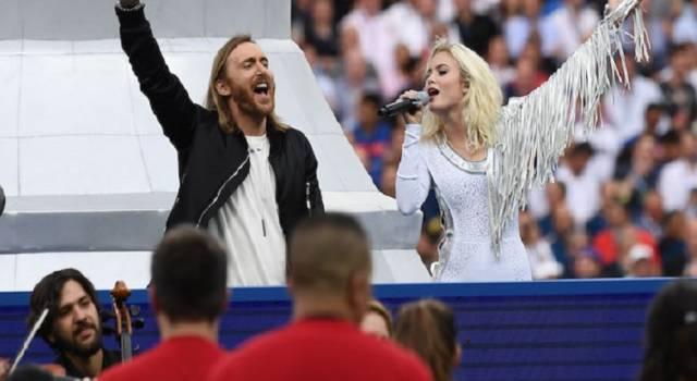 Chi è Zara Larsson, la cantante svedese del nuovo singolo di Fedez