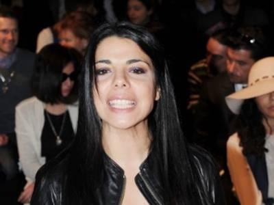 Tutta la sensualità di Mietta nel video di Milano Bergamo, il suo nuovo singolo