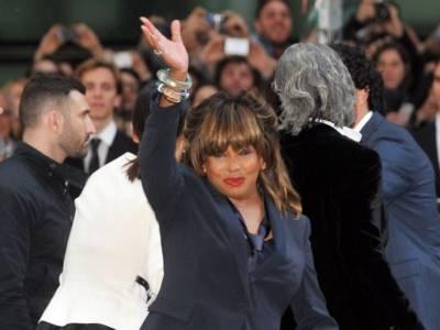 Le curiosità su Tina Turner, la Regina del rock and roll