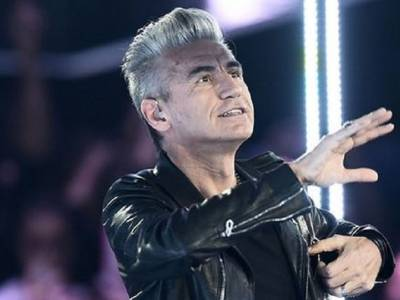 Ligabue: fuori il video di Certe donne brillano