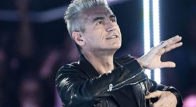 Sanremo 2019, tutti gli ospiti: da Andrea Bocelli a Ligabue