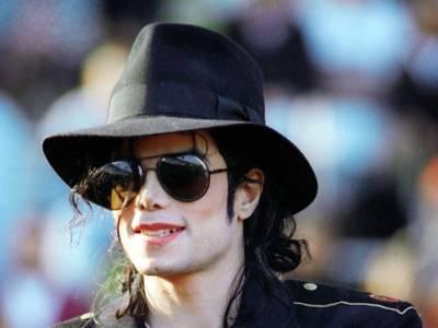 La BBC mette al bando la musica di Michael Jackson!
