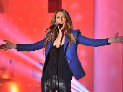 Lucca Summer Festival 2021: riconfermati Céline Dion e John Legend