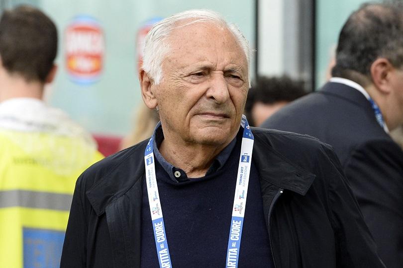 Giulio Rapetti Mogol