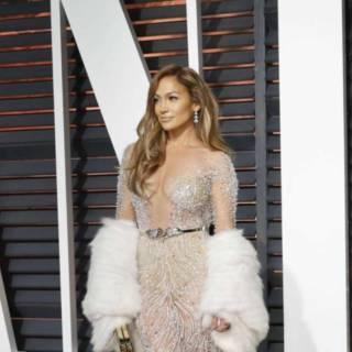 Tutto su Jennifer Lopez, la Supernova del Bronx