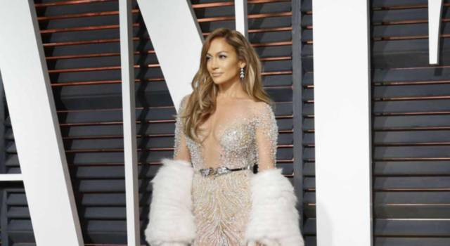 Super Bowl 2020: all'halftime show Jennifer Lopez e Shakira
