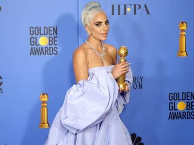 Lady Gaga e Brad Pitt insieme… in un nuovo film!