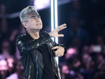 Ligabue, slitta al 2022 il concerto a Campovolo: la nuova data