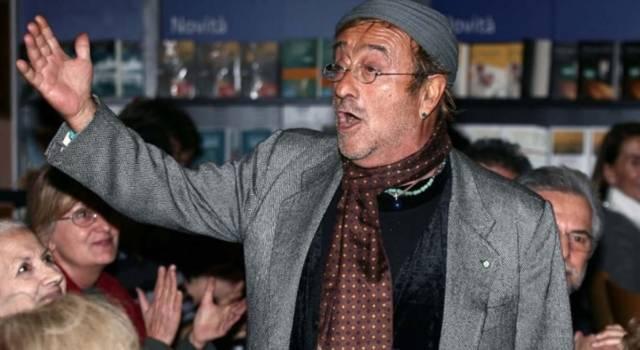 In memoria di Lucio Dalla, il cantautore che conquistò il mondo