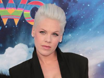 Pink, le migliori canzoni: da Get The Party Started a Try