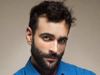 Marco Mengoni: la scaletta dell'Atlantico Tour
