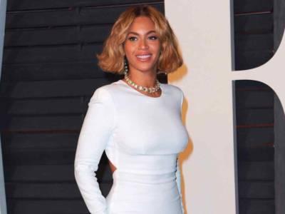 La carriera di Beyonce in 5 grandi canzoni