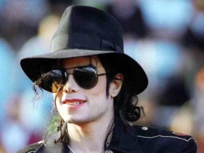 Thriller di Michael Jackson compie 37 anni: curiosità e record del disco più venduto di sempre