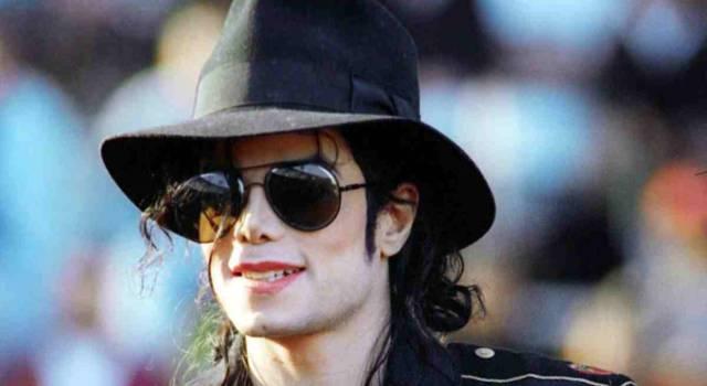 In arrivo un biopic su Michael Jackson firmato dal produttore di Boheman Rhapsody