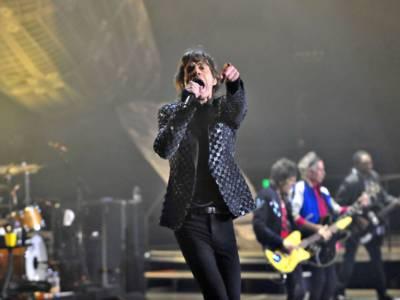 Mick Jagger: le curiosità che (forse) non sai su di lui