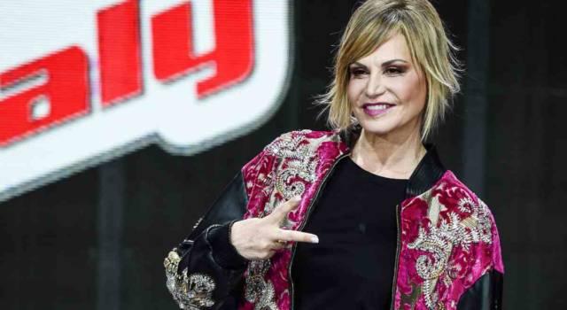 The Voice 2019: le squadre dei quattro coach