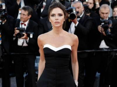 Victoria Beckham, l'ex Spice che ha conquistato la moda