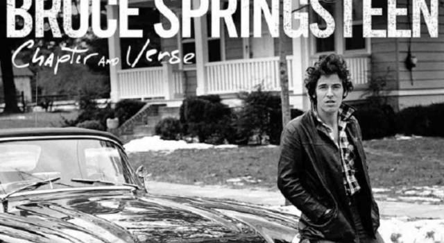 Western Stars: in viaggio con Bruce Springsteen sotto le stelle di un cielo americano