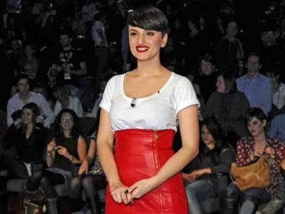 Sanremo 2021: Arisa, la veterana che non ti aspetti