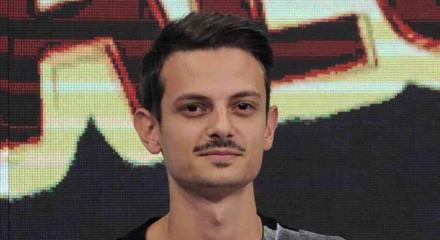 Fabio Rovazzi ha una nuova ragazza: la youtuber Kokeshi