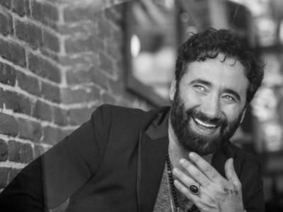 Arrestato Francesco Zampaglione: il fratello del leader dei Tiromancino avrebbe rapinato una banca
