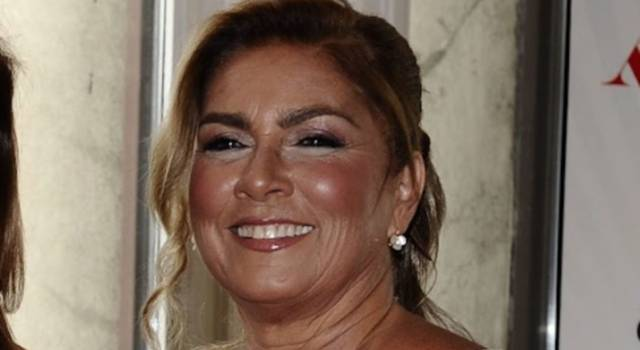 Lutto per Romina Power: è morta la sorella Taryn