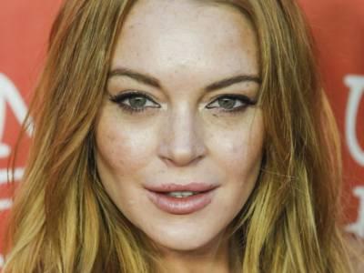 Chi è Lindsay Lohan, l'ex teen idol con lo spirito da rockstar