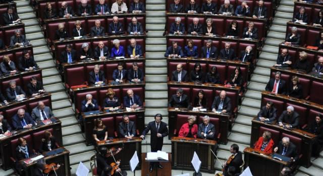 Tutto su Riccardo Muti, il direttore d'orchestra che ha conquistato il mondo